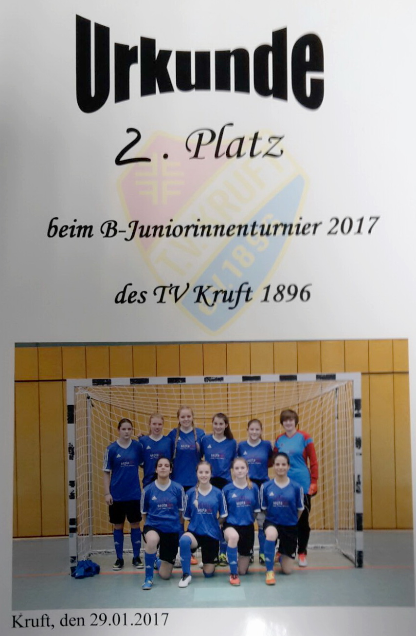 b-juniorinnen_kruft_2017